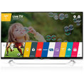 Телевизор LG 60UF852V (EU)