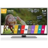 Телевизор LG 42LF652V (EU)