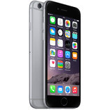 Смартфон Apple iPhone 6 16GB Space Gray CPO