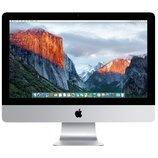 "Компьютер Apple iMac 21.5"" (MK142) New 2015"