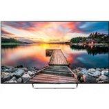 Телевизор Sony KDL-65W855C (EU)