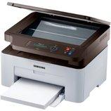 Принтер Samsung SL-M2070 (SL-M2070/XEV)