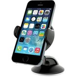 Аксессуар для iPhone iOttie Easy Flex 3 Car Mount Holder Desk Stand for iPhone 5/6S/6S Plus (HLCRIO108)