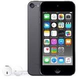 MP3-плеер Apple iPod touch 6Gen 16GB Space Gray (MKH62)