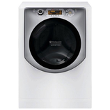 Стиральная машина Hotpoint-Ariston Aqualtis AQD1070D49EU