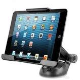 Аксессуар для iPad iOttie Easy Smart Tap iPad Car and Desk Mount (HLCRIO107) for iPad AIR/AIR 2