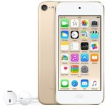 MP3-плеер Apple iPod touch 6Gen 32GB Gold (MKHT2)