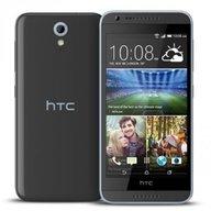 Смартфон и мобильный телефон HTC Desire 620G Gray (UA UCRF)