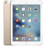 Планшет Apple iPad Air 2 Wi-Fi + LTE 64GB Gold (MH2P2)