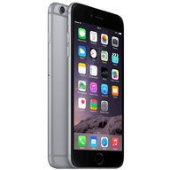 Смартфон Apple iPhone 6 Plus 16GB Space Gray