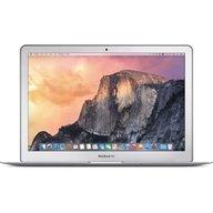 "Ноутбук Apple MacBook Air 13"" (MJVE2)"