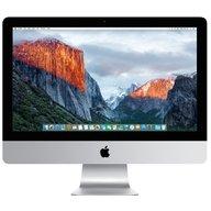"Компьютер Apple iMac 21.5"" (Z0RP) New 2015"
