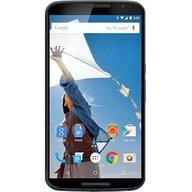 Смартфон и мобильный телефон Motorola Nexus 6 32GB Midnight Blue (XT1100)