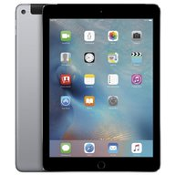 Планшет Apple iPad Air 2 Wi-Fi + LTE 128GB Space Gray (MH312)