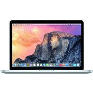 Apple MacBook Pro 15 Retina (Z0RF000JP)