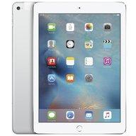 Планшет Apple iPad Air 2 Wi-Fi + LTE 128GB Silver (MH322)