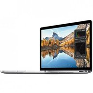 Ноутбук Apple MacBook Pro 13 Retina (Z0QP0003R)