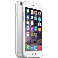 Смартфон Apple iPhone 6 128GB Silver