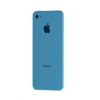 Смартфон Apple iPhone 6c