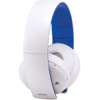 sony wireless stereo обзор