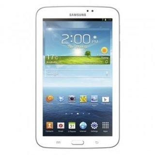 Планшет Samsung Galaxy Tab 3 7.0 (Wi-Fi) 8GB (GT-P3200)