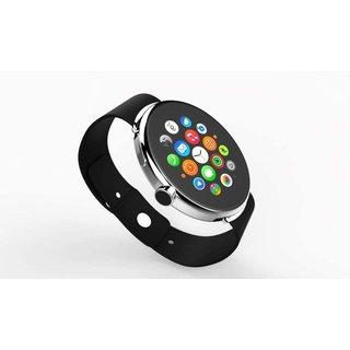 Watch Apple Watch 2