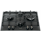 Варочная поверхность газовая Hotpoint-Ariston PC 640 T AN