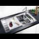 Кухонная сантехника
