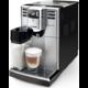 Кофеварка Philips-Saeco Incanto HD8917/09