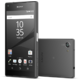Смартфон и мобильный телефон Sony Xperia Z5 Compact Graphite Black