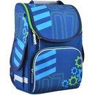 Синие рюкзаки для мальчиков