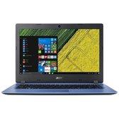 ноутбуки Acer Aspire