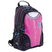 cf0b2d57fe8a Рюкзаки для школьников YES Корпус рюкзака Мягкий - купить рюкзак для ...
