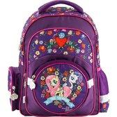 319ef5cc33df Фиолетовые детские рюкзаки купить, лучшая цена в Украине!