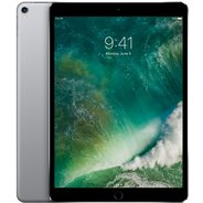 "Планшет Apple iPad Pro 10.5"" Wi-Fi 512GB Space Gray (MPGH2)"