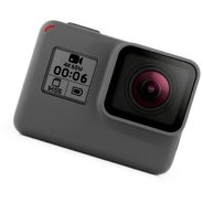 Экшн камера GoPro HERO6 Black (CHDHX-601)