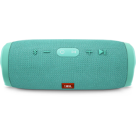 Акустика для iPhone/iPod/iPad JBL Charge 3 Teal