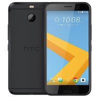 Смартфон HTC 10 EVO 32GB Grey