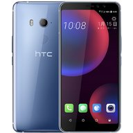 Смартфон HTC U11 EYEs 4/64Gb Blue