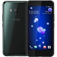 Смартфон HTC U11 6/128GB Dual Black