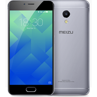 Смартфон Meizu M5s 3/32GB Gray