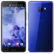 Смартфон HTC U Ultra 64GB Blue