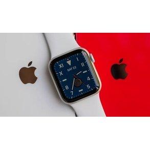 Купить Apple Watch Series 6 в Украине
