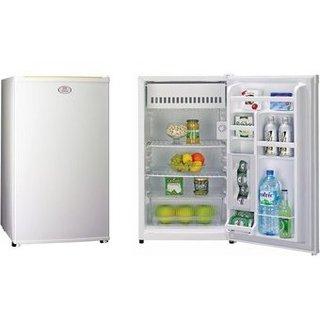 Холодильник Daewoo FR 147 RV. Купить Холодильник