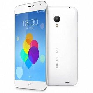 Смартфон Meizu MX3 16GB White. Купить Смартфон Meizu MX3 16GB ...