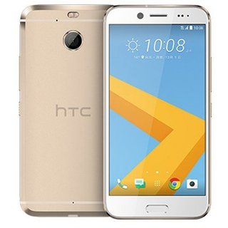 Смартфон HTC 10 EVO 32GB Gold