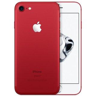 Крепеж смартфона iphone (айфон) для квадрокоптера dji чемодан для беспилотника фантом