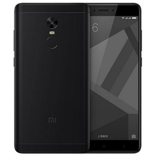 Смартфон xiaomi redmi note 3 32gb мобильный телефон apple iphone 4s 8gb черный