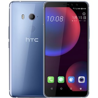 HTC U11 EYEs 4/64Gb Blue