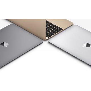 ноутбук macbook в кредит